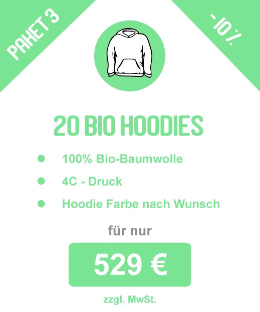 Hoodie-Paket_3 20 Bio Baumwoll